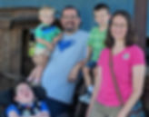 engmanfamily2019.jpg