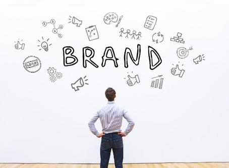 A importância da construção de marca junto aos colaboradores