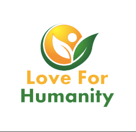 Love for Humanity