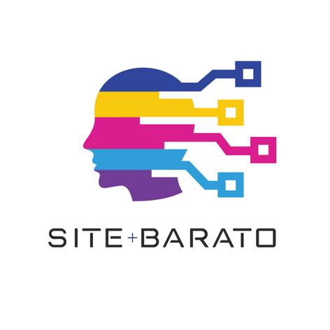 Site + Barato