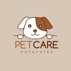 Petcare Naturales
