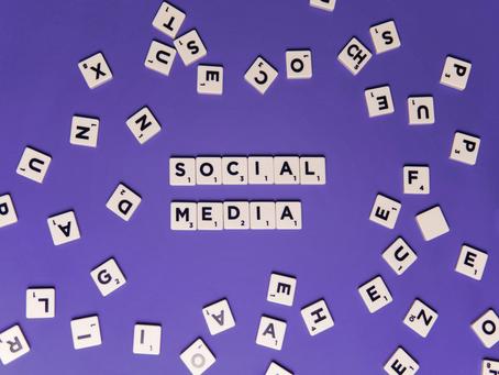 Dicas de como usar o Instagram para o seu negócio