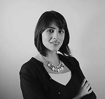 tamy-moreno-advogada-sao-paulo.png