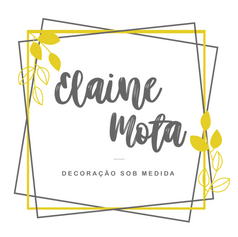 Elaine Mota Decoração