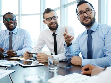 Seis razões para escutar os colaboradores na tomada de decisão