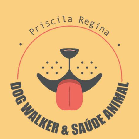 Priscila Regina