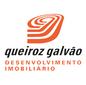 Queiróz Galvão
