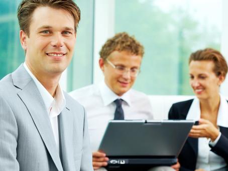 A importância da prática do Employer Branding e Employee Experience
