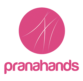 Pranahands