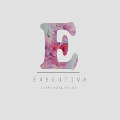 Executiva Contabilidade