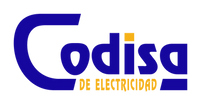 LOGO CODISA COLOR 150PPP.png