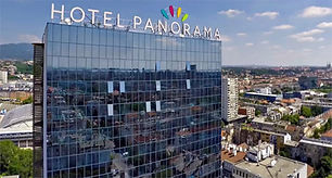 Panorama-Zagreb-Hotel.jpg