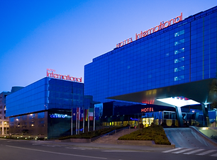 Hotel International night859.tiff