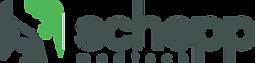logo-schepp-2016.png