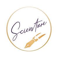 Scienture logo_2x-100.jpg