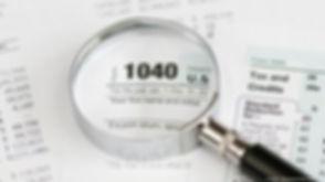 davis-taxreform-tbd_750xx2125-1195-0-108.jpg