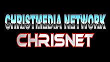 Chrisnet Logo.jpg