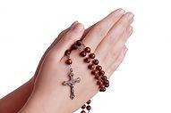 Praying hand.jpg