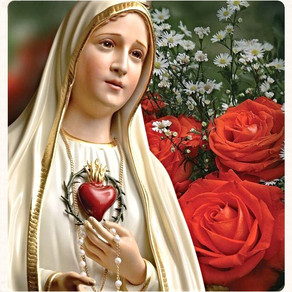 We Can No Longer Afford to Ignore Our Lady of Fatima's Requests