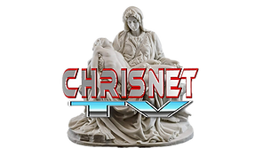 Chrisnet%20tv%20logo_edited_edited.png