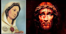 Apostolate of the Most Precious Blood of