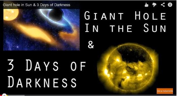 three-days-of-darkness.jpg