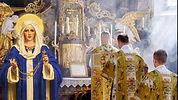 Strictly Catholic