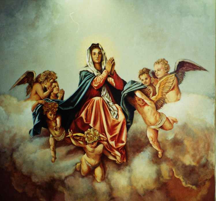 Our Lady With Cherubes.jpg