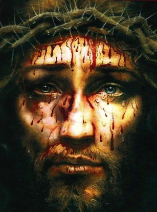 Most Precious Blood of Jesus.jpg