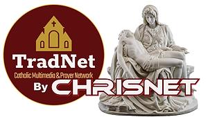 Tradnet by Chrisnet logo.PNG