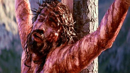 Passion of Christ.jpg