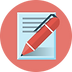 iconfinder_Icon_copywriting_877678.png