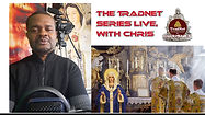 The TradNet Series Podcast Image.jpg