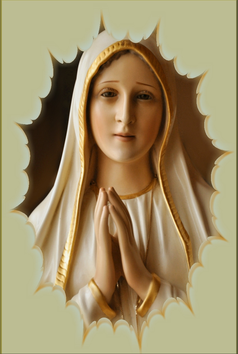 Our Lady of Fatima..jpg