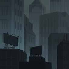 BACK_CITY_01