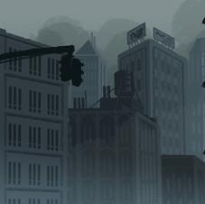 BACK_CITY_02