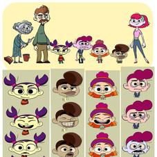 The Kinder