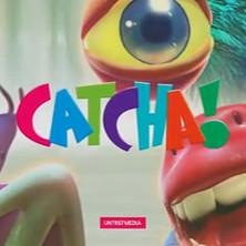 Catcha! - Teaser