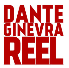 DG_REEL