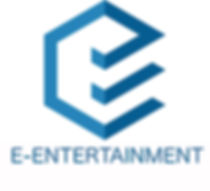 e-entertainment_logo.jpg