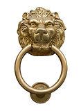 TESSA LOREN LION.jpg