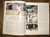 Wanda Ewasiuk article Tessa Loren.jpg
