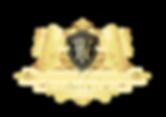 Tessa Loren Logo.png