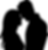 silhouette of couple.png