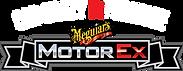 MotorEx 2019.png