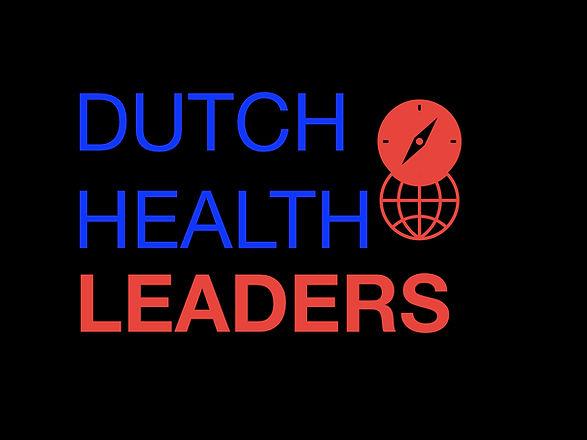 Logo DDHE final.001.jpeg