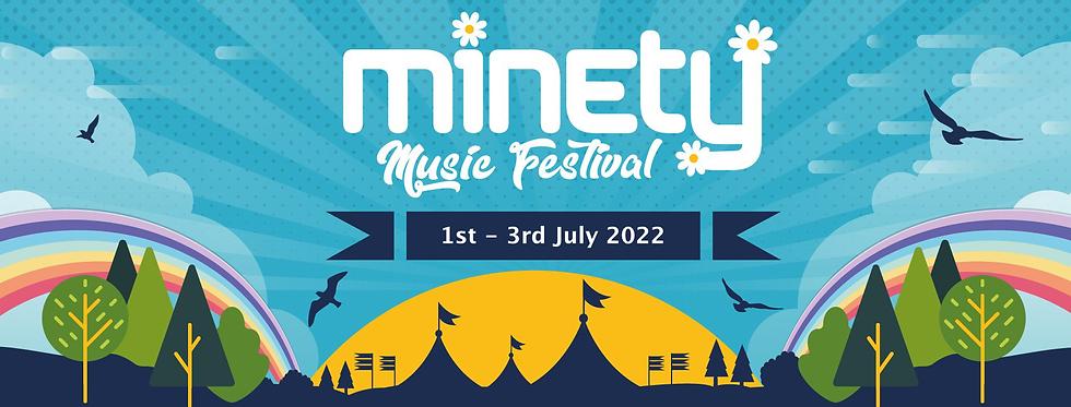 Minety Music Festival 2022 Banner.png