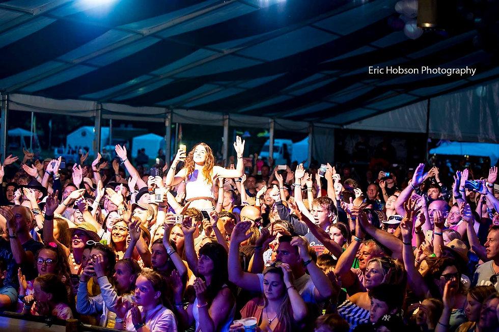 Minety Music Festival 2019.jpg