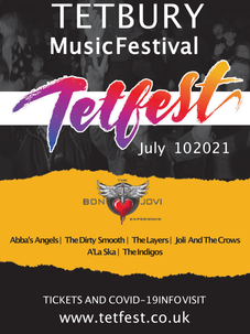 TetfEST-poster.png