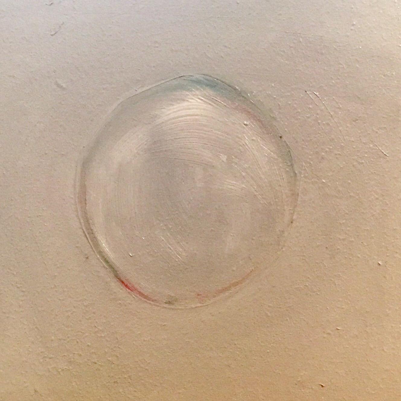 Bubble Study